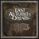 IMPRESSIONS ~THE VERY BEST OF LAD~/LAST AUTUMN'S DREAM