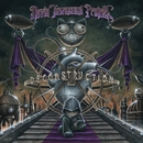 DECONSTRUCTION/DEVIN TOWNSEND PROJECT