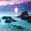 GHOST/DEVIN TOWNSEND PROJECT