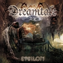 EPSILON/DREAMTALE