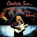 FIRE WIND/ELECTRIC SUN