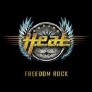 FREEDOM ROCK/H.E.A.T