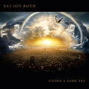 UNDER A DARK SKY/ULI JON ROTH