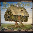 THE BEST OF LANA LANE 1995-1999/LANA LANE