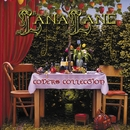 COVERS COLLECTION/LANA LANE