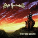 INTO THE SUNSET/ERIK NORLANDER