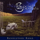 REVOLUTION ROAD/ROCKET SCIENTISTS