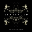 THE FUNERAL ALBUM/SENTENCED
