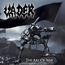 THE ART OF WAR/VADER