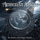 THE CLOUDS OF NORTHLAND THUNDER/Amberian Dawn