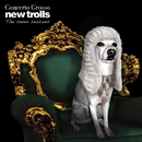 CONCERTO GROSSO: THE SEVEN SEASONS/NEW TROLLS