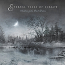 CHILDREN OF THE DARK WATERS/Eternal Tears Of Sorrow
