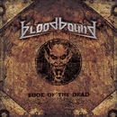 BOOK OF THE DEAD/BLOODBOUND
