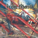 SHADOW OF THE RED BARON/IRON MASK