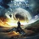 THE LANDING/IRON SAVIOR