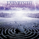 "RETURN TO HEAVEN DENIED PT. II ""A MIDNIGHT AUTUMN'S DREAM""/LABYRINTH"