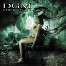 HIDDEN PLACE/DGM