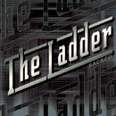 SACRED/THE LADDER