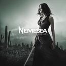 THE QUIET RESISTANCE/NEMESEA