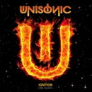 IGNITION/UNISONIC