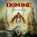 ANCIENT SPIRIT RISING/DOMINE
