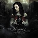BYE BYE LULLABY/THE MURDER OF MY SWEET