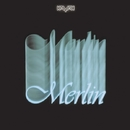 MERLIN/KAYAK