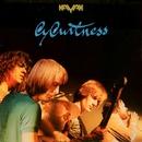 EYEWITNESS/KAYAK