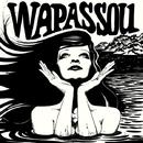 WAPASSOU/WAPASSOU