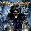 CLASH OF THE GODS/GRAVE DIGGER