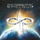 EPICLOUD/DEVIN TOWNSEND PROJECT
