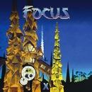 X/FOCUS