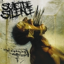 THE CLEANSING/SUICIDE SILENCE