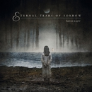 SAIVON LAPSI/Eternal Tears Of Sorrow