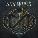 THE LIVING INFINITE/SOILWORK