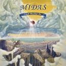 Touch The Clear Air/MIDAS