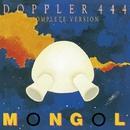 DOPPLER 444/MONGOL