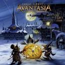 THE MYSTERY OF TIME/TOBIAS SAMMET'S AVANTASIA