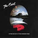 IN THE REGION OF THE SUMMER STARS/THE ENID