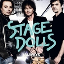 ALWAYS/STAGE DOLLS