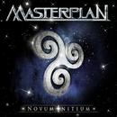 NOVUM INITIUM/MASTERPLAN