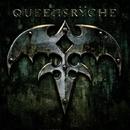 QUEENSRYCHE/Queensryche