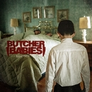 GOLIATH/BUTCHER BABIES