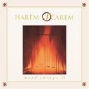 MOOD SWINGS II/Harem Scarem