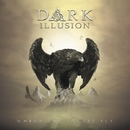WHERE THE EAGLES FLY/DARK ILLUSION