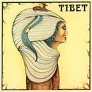 TIBET/TIBET