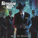MEN OF HONOR/ADRENALINE MOB