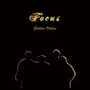Golden Oldies/FOCUS