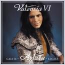 VALENSIA VI GAIA III・AGLAEA・LEGACY/VALENSIA