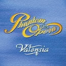 PHANTOM OF THE OPERA/VALENSIA